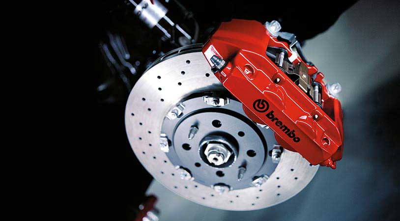 Abarth Brembo-bromssystem-kit
